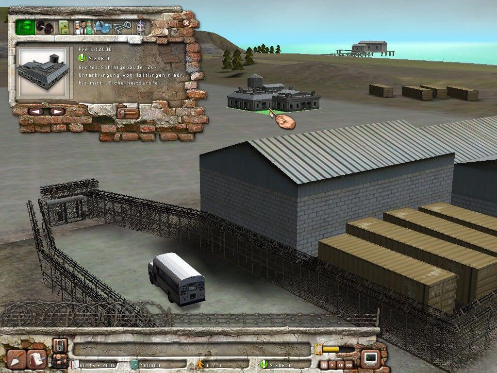 Download game prison tycoon 2 helen gambling