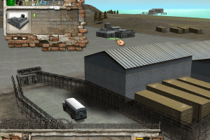 Prison Tycoon 2: Maximum Security 5