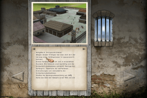Prison Tycoon 2: Maximum Security 6
