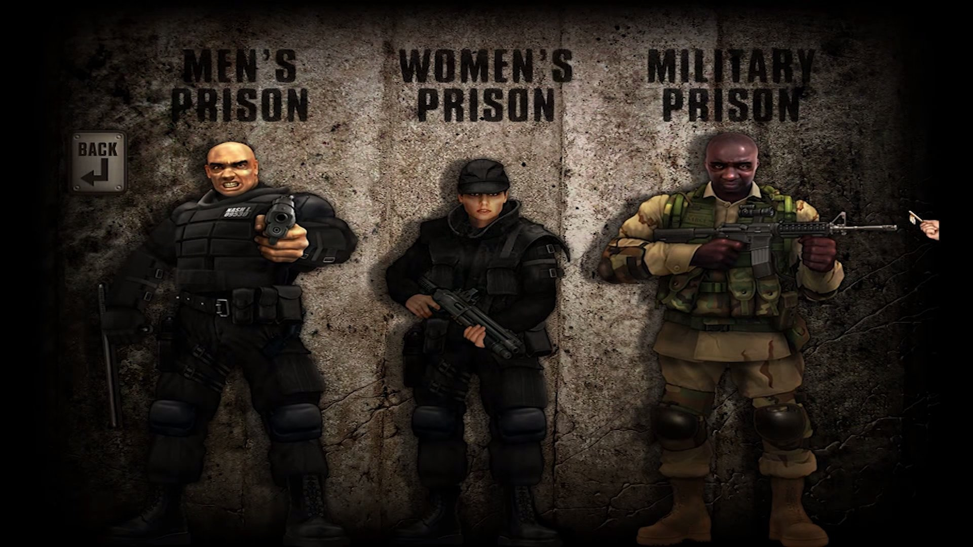 prison tycoon 2 free download