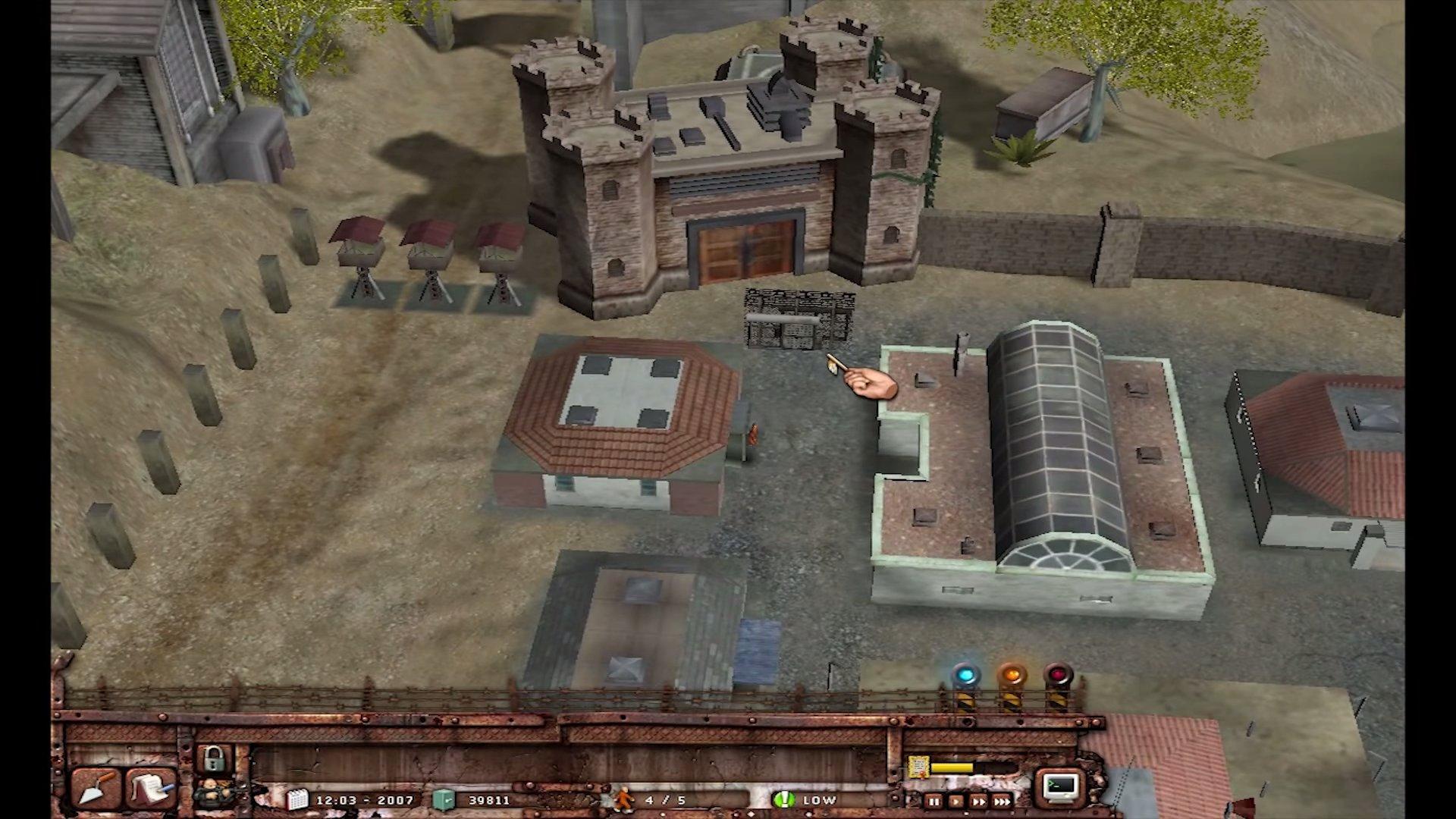 Prison tycoon: alcatraz full version game download pcgamefreetop.
