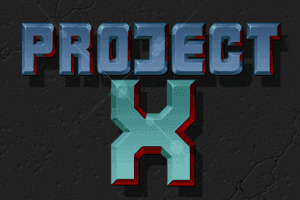 Project-X 0