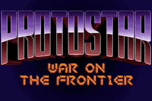 Protostar: War on the Frontier 20