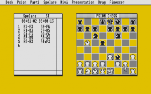 Psion Chess abandonware