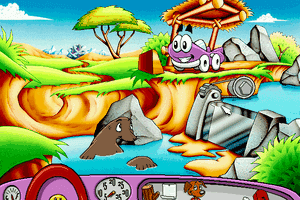Putt-Putt Saves the Zoo 26