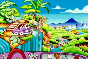 Putt-Putt Saves the Zoo 27