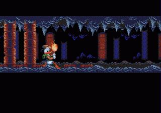 Download Quackshot Starring Donald Duck Genesis My Abandonware