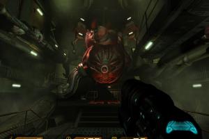 Quake 4 - My Abandonware