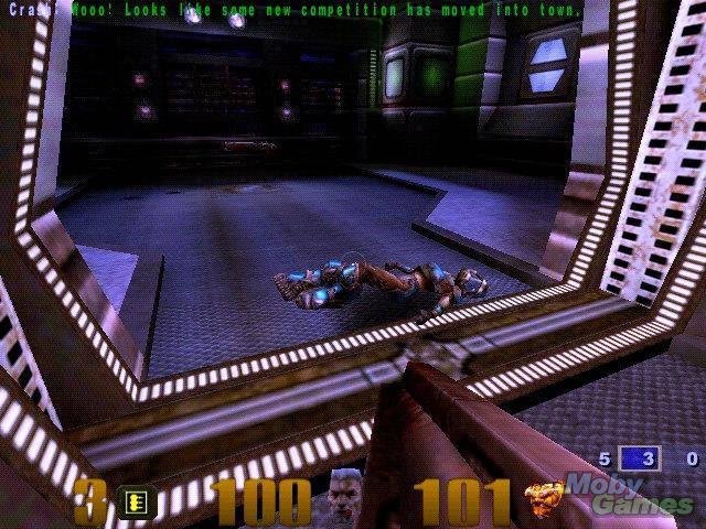 quake 3 multiplayer download
