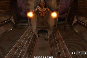 Quake III: Arena - My Abandonware