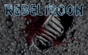 Rebel Moon 0