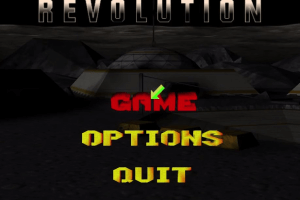 Rebel Moon Revolution 0