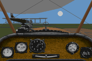 Red Baron: Mission Builder 2