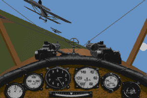 Red Baron: Mission Builder 6