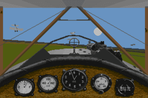 Red Baron: Mission Builder 8