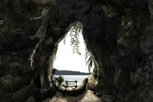 Return to Mysterious Island abandonware