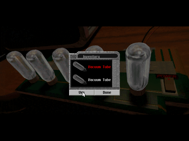 Download Ripper - My Abandonware