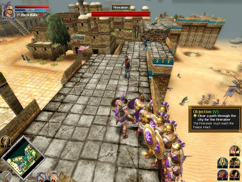 rise and fall civilizations at war download