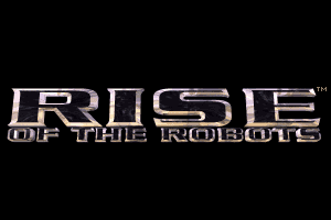 Rise of the Robots 1