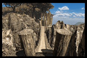Riven: The Sequel to Myst abandonware