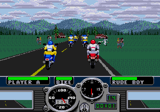 road rash game download for pc