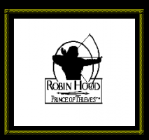 Robin Hood: Prince of Thieves 0
