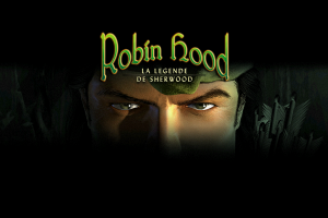 Robin Hood: The Legend of Sherwood abandonware