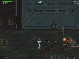 Robocop 2D 3 2