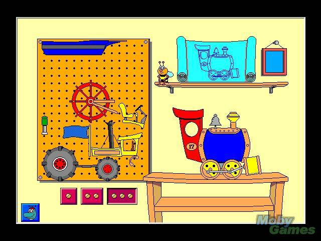Download Sammy S Science House Mac My Abandonware