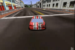 San Francisco Rush: Extreme Racing 5