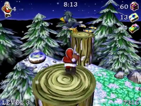 santa claus in trouble download free 2