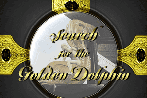 Search for the Golden Dolphin 0