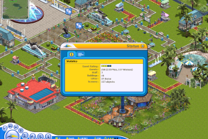 SeaWorld Adventure Parks Tycoon 15