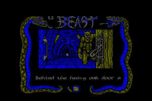Shadow of the Beast 10