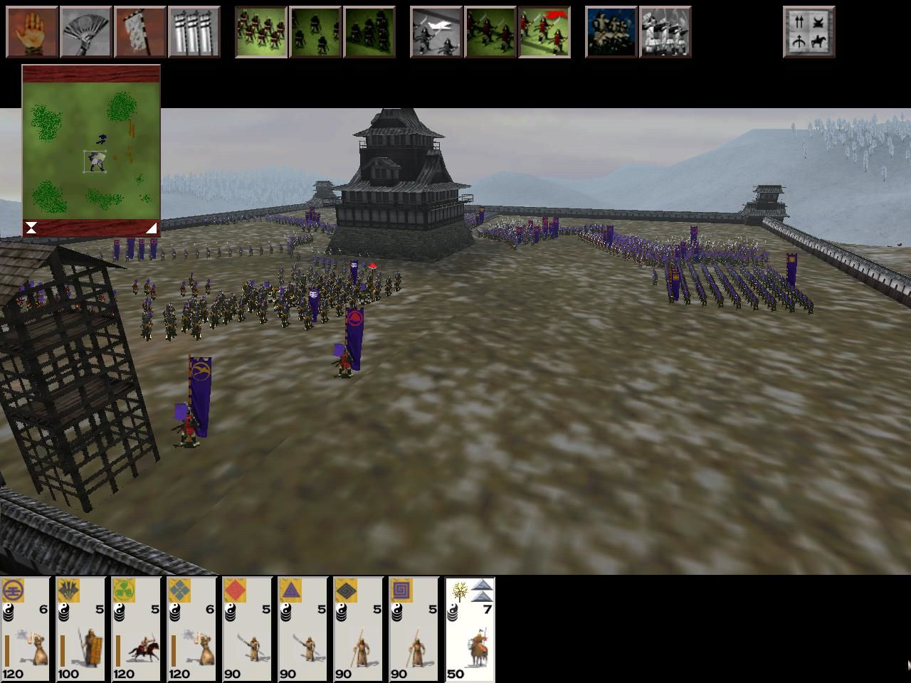 Shogun total war free download | Peatix