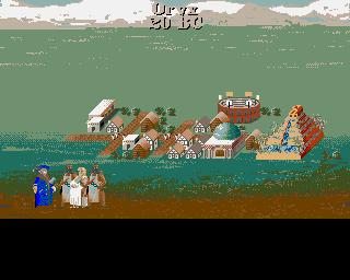 Sid Meier's Civilization 24