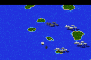 Sid Meier's Pirates! 15