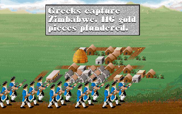 Civilization (video game)