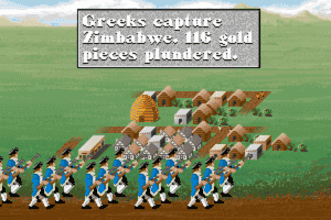 Sid Meier's Civilization 12