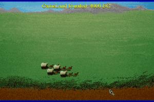 Download Sid Meier's Civilization - My Abandonware