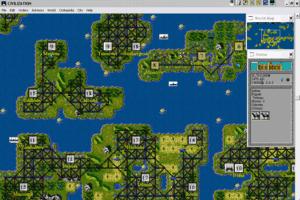 civilization 1 free download full game