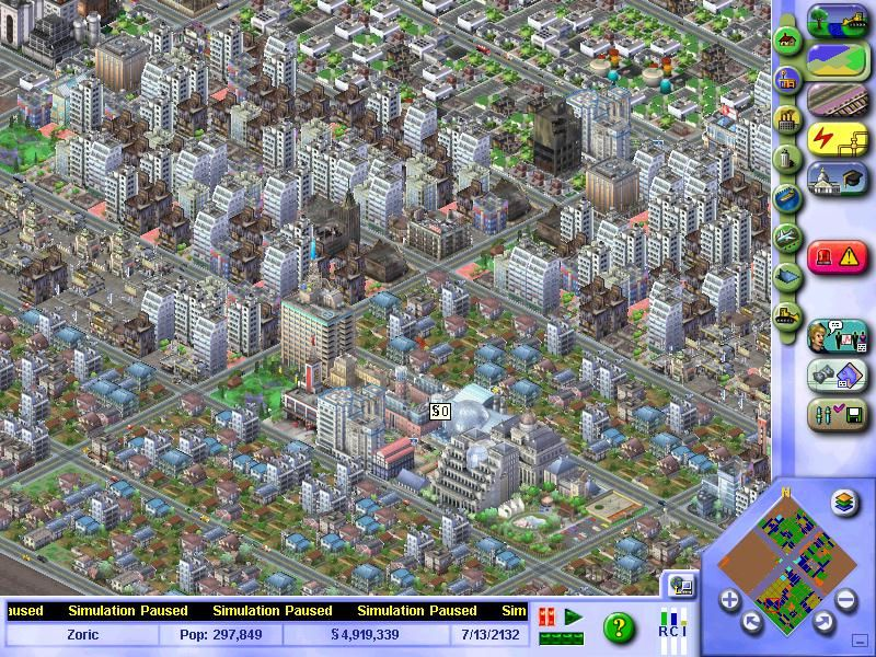 Download game simcity 5 full version free. Sorry! Something went.