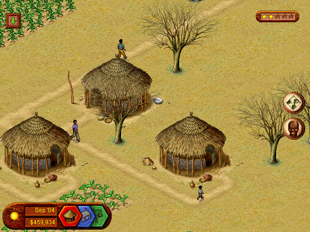 Youda safari download free at gametop. Com youtube.