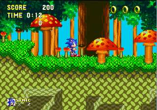Sonic 3 and knuckles download pc