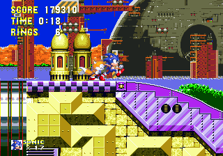 Sonic the Hedgehog 3 10