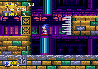 Sonic the Hedgehog 3 17