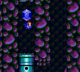 Sonic the Hedgehog: Spinball 2