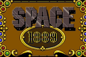 Space 1889 2