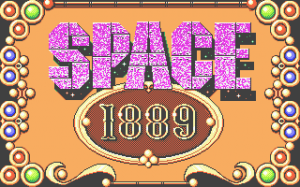 Space 1889 5