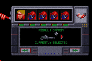 Space Crusade abandonware